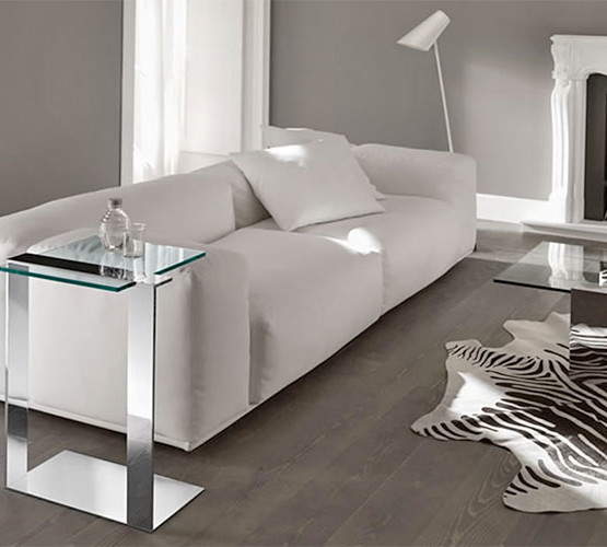 joilet-side-table_02