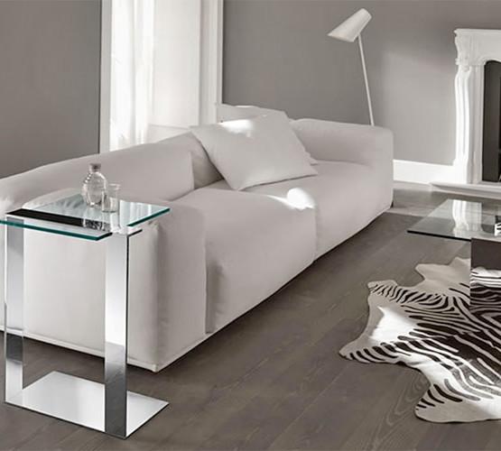 joilet-side-table_02