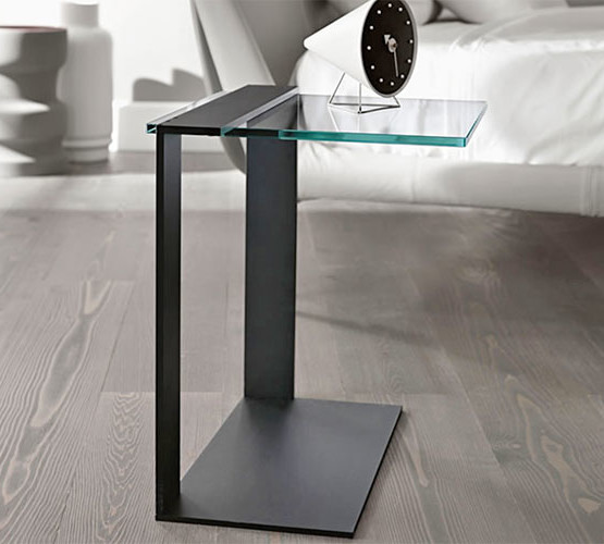 joilet-side-table_03