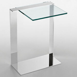 joilet-side-table_f