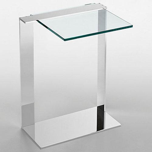 joilet-side-table_f