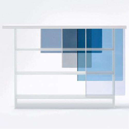 layers-bookshelf_01