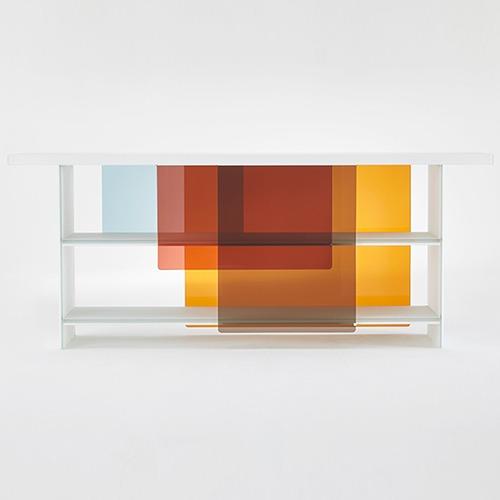layers-bookshelf_f