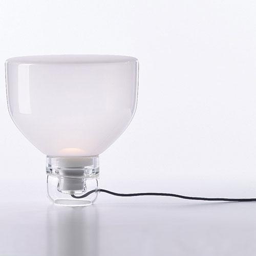 Lightline Table Lights