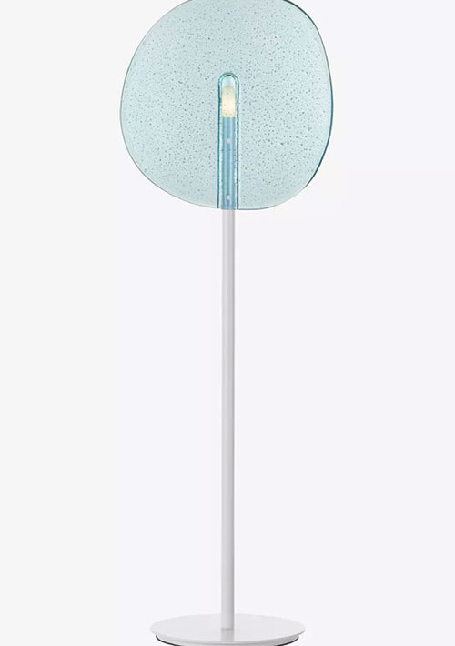 lollipop-floor-light_10