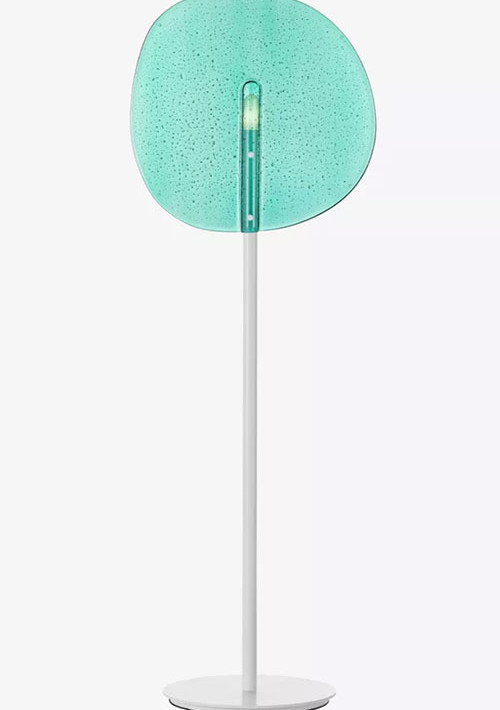 lollipop-floor-light_12