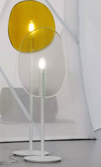 lollipop-floor-light_29
