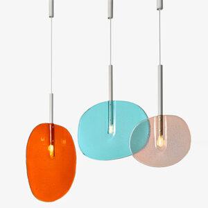 lollipop-pendant-light