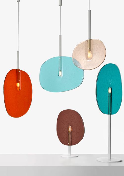 lollipop-pendant-light_06