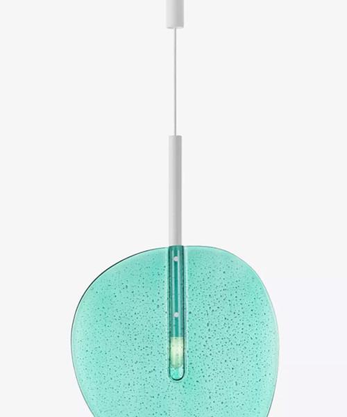 lollipop-pendant_28