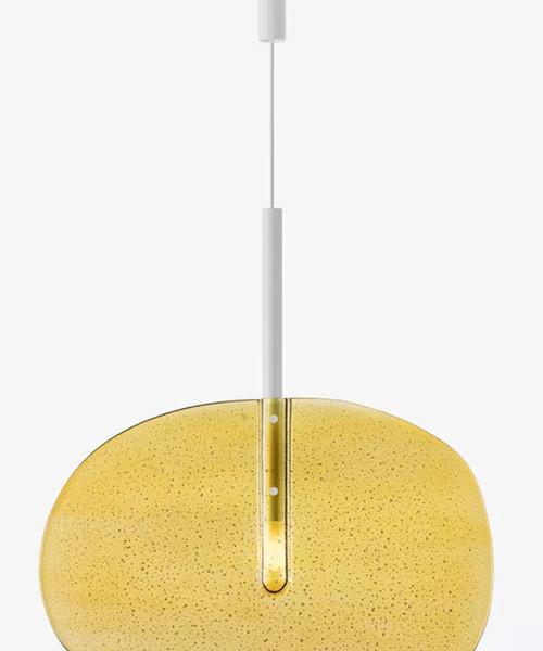 lollipop-pendant_32