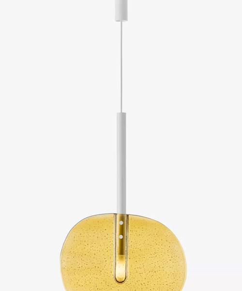 lollipop-pendant_46