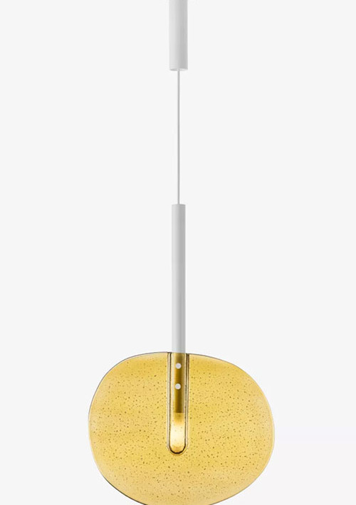 lollipop-pendant_46
