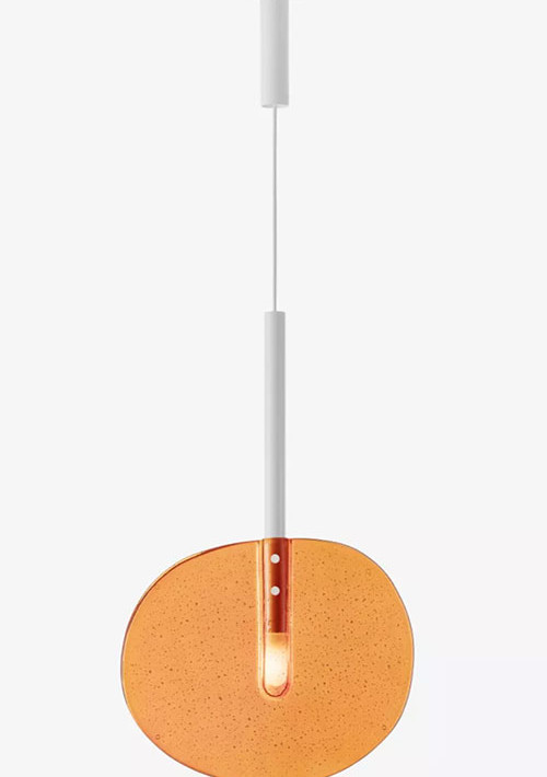 lollipop-pendant_52