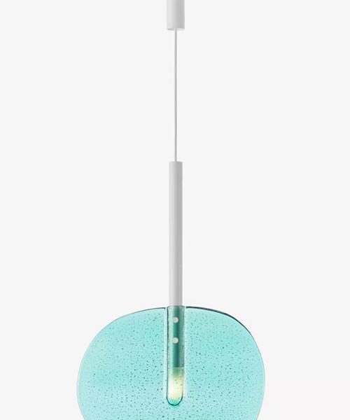 lollipop-pendant_56