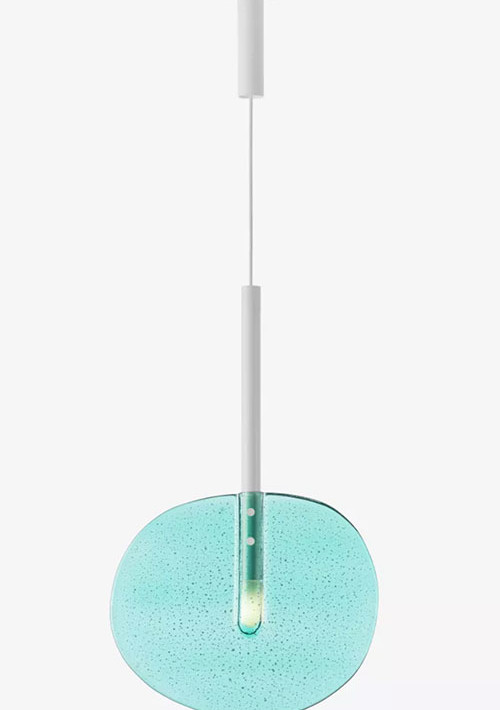 lollipop-pendant_56