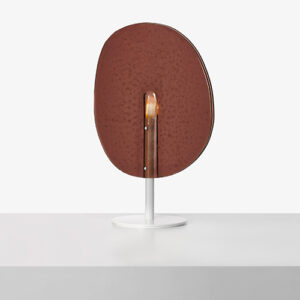 lollipop-table-light
