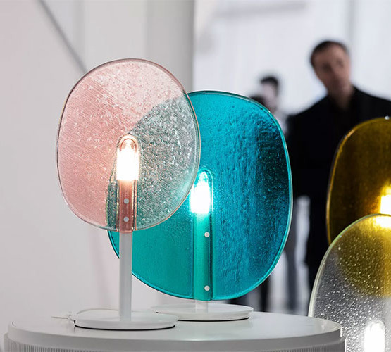 lollipop-table-light_21