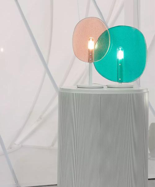 lollipop-table-light_22