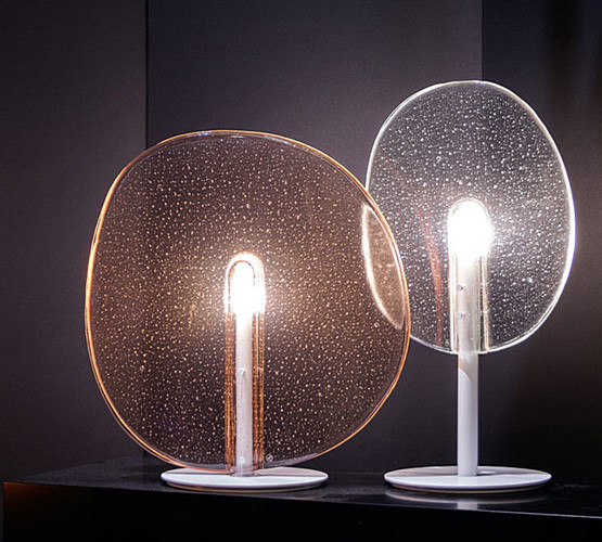 lollipop-table-light_23