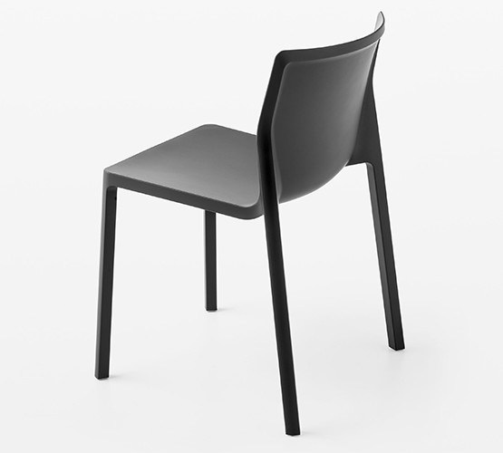 lp-chair