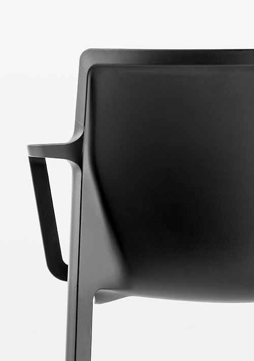 lp-chair_02