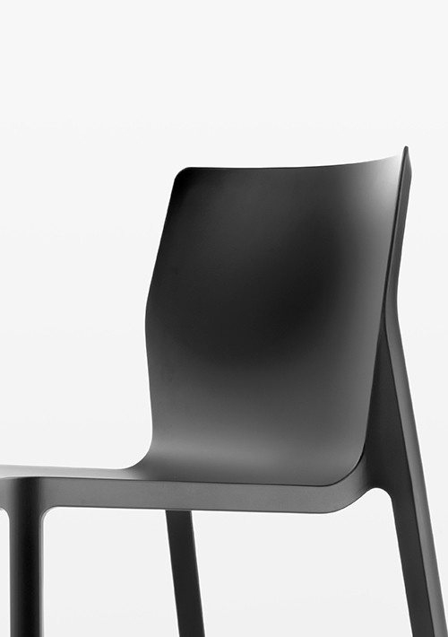 lp-chair_03