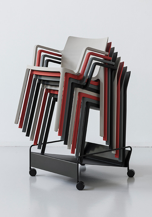 lp-chair_09