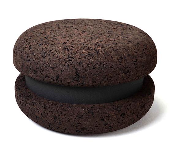 macaron-stool