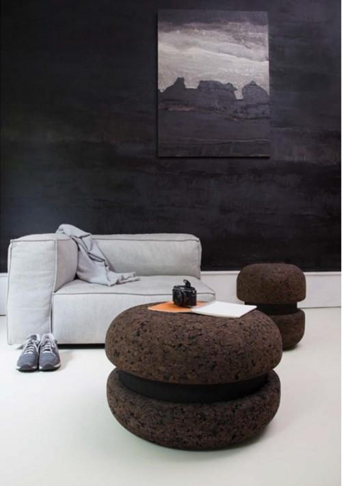 macaron-stool_02