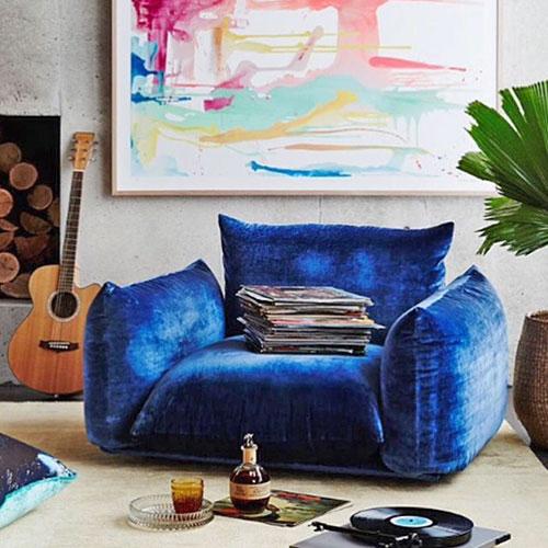 marenco-armchair_02