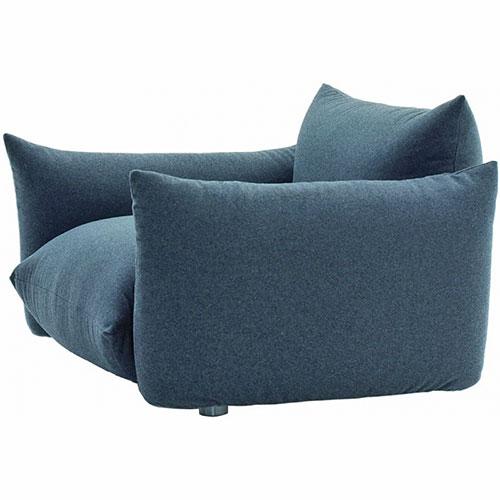 marenco-armchair_03