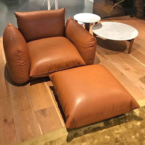 marenco-armchair_04