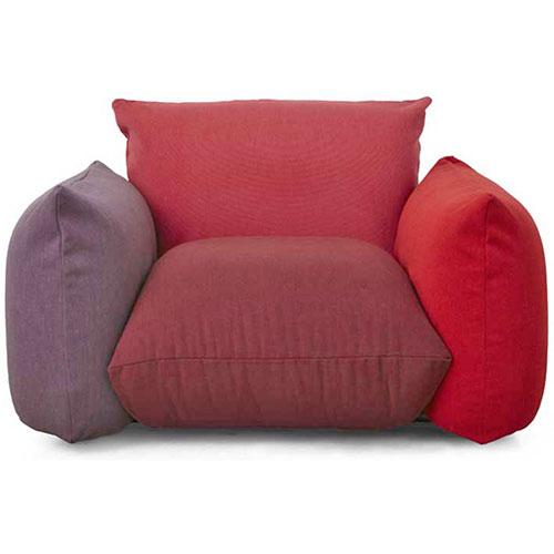 marenco-armchair_06