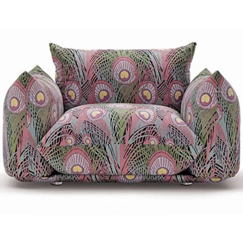marenco-armchair_07