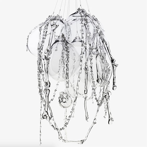 memento-chandelier_01