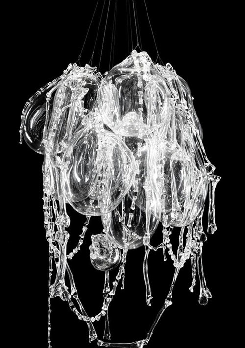 memento-chandelier_02