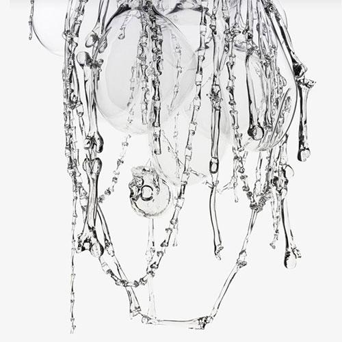 memento-chandelier_03