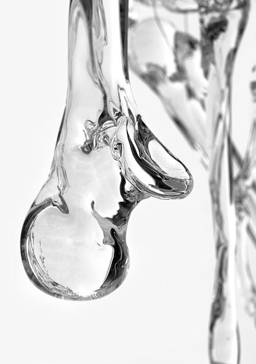 memento-chandelier_05