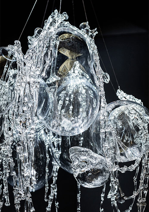 memento-chandelier_07