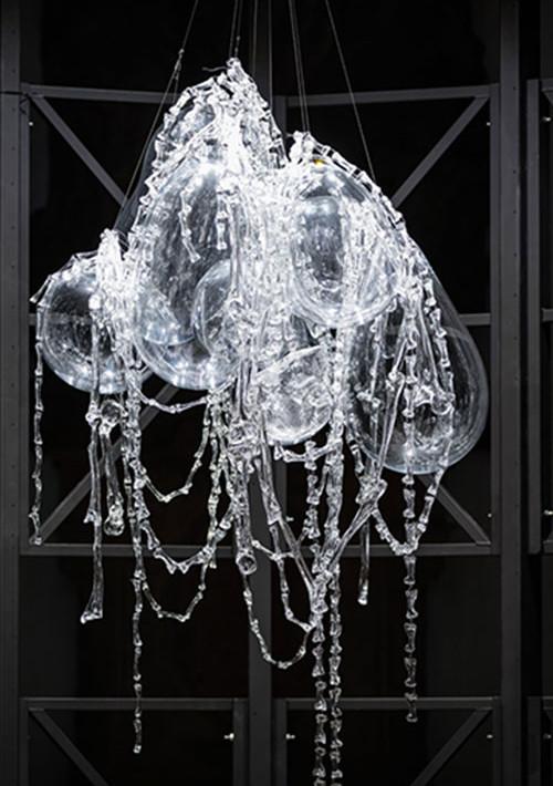 memento-chandelier_10