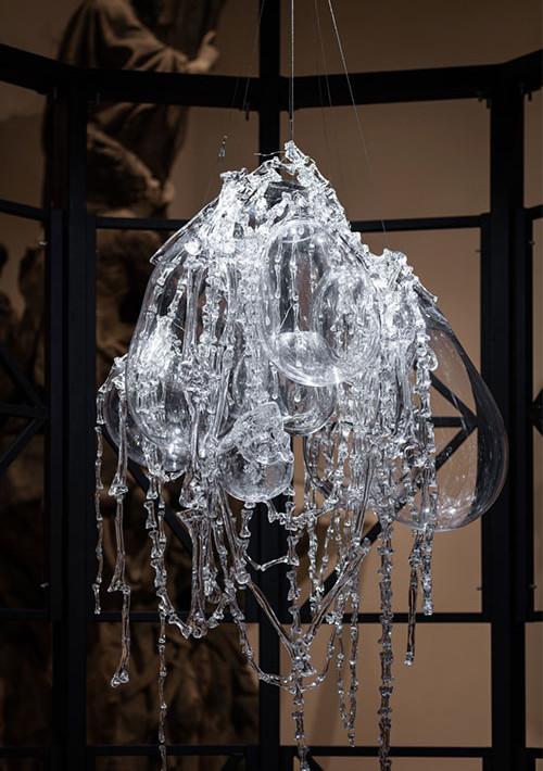 memento-chandelier_13