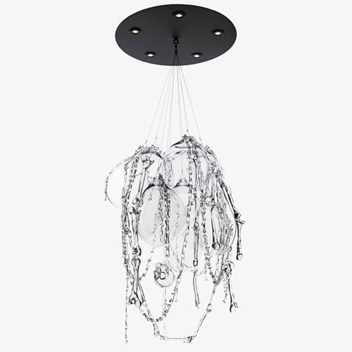 memento-chandelier_f
