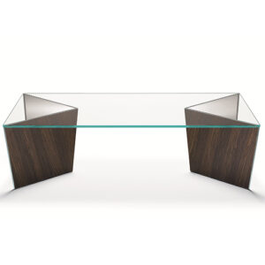 mirage-coffee-table