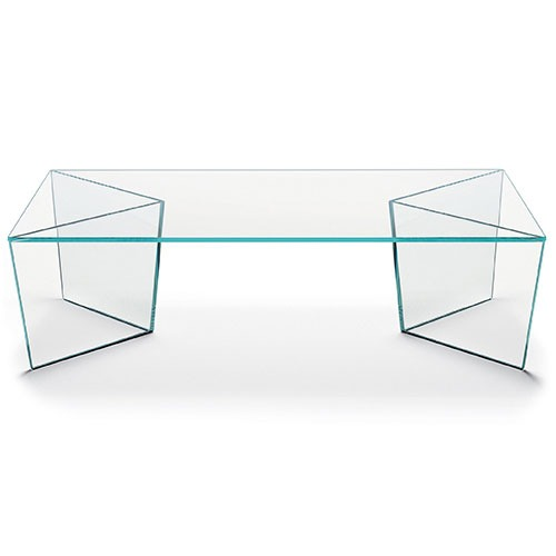mirage-coffee-table_02