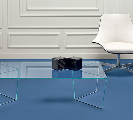 mirage-coffee-table_05