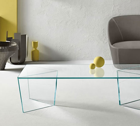 mirage-coffee-table_06