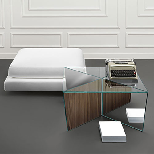 mirage-coffee-table_07
