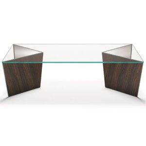 mirage-coffee-table_f