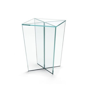 mirage-side-table